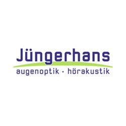 Hallmann Optik - Augenoptik & Hörakustik