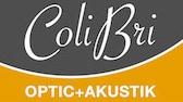 ColiBri - Optic