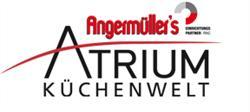 Angermuller S Atrium Kuchenwelt Mobel Einzelhandel In Hassfurt