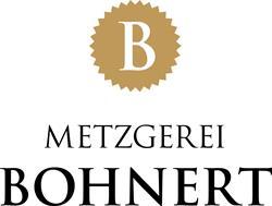 Metzgerei Bohnert