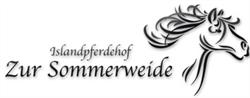Familie Piwinger Islandpferdehof Zur Sommerweide