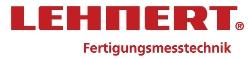 LEHNERT-Fertigungsmesstechnik GmbH