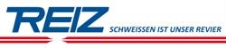 Reiz GmbH Großhandel für den gesamten Schweißbedarf, Arbeitsschutz