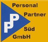 Personal Partner Süd GmbH