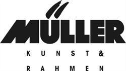Müller Kunst U. Rahmen Inh. Hans-Jürgen Müller