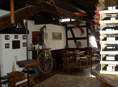 irish crown pub zoggendorf in heiligenstadt in oberfranken. Black Bedroom Furniture Sets. Home Design Ideas