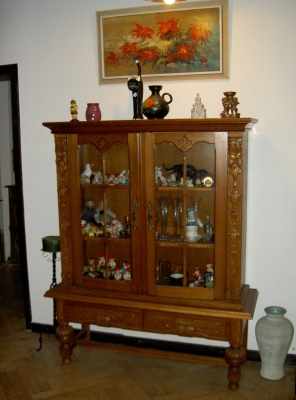 branchenbuch heiligenstadt in oberfranken. Black Bedroom Furniture Sets. Home Design Ideas