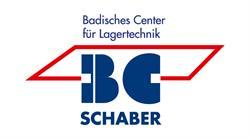 Badisches Center für Lagertechnik Günter Schaber e.K. | Systemlösungen & Palettenregale Freiburg