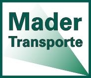 Mader Transporte GmbH & Co. KG
