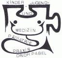 Helmut Pabel