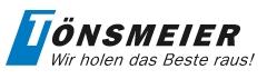 Schwerdt Kunststoff- und Recycling GmbH & Co. KG