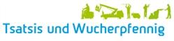 Wucherpfennig Gebäudereinigung GmbH