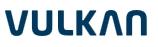 VULKAN Lokring Rohrverbindungen GmbH u. Co. KG