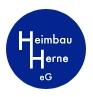 Heimbau Herne E.g.