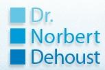 Dr.med. Norbert Dehoust