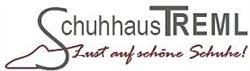 Treml Schuhhaus