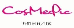 Cosmedic Zink