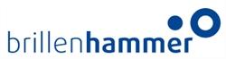 Brillen-Hammer GmbH & Co. KG