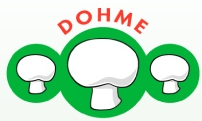 Weser-Champignon Dohme GmbH