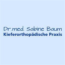 Dr. med. Sabine Baum Kieferorthopädische Praxis