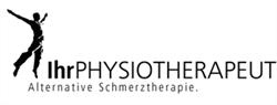Ihr Physiotherapeut Boris Senger
