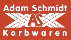 Schmidt adam kg korbwaren korbm bel in lichtenfels - Rattanmobel lichtenfels ...