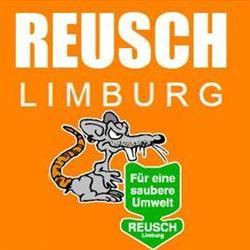 Wilhelm Reusch GmbH