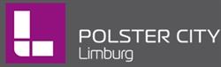 Polster City Gmbh Möbel Einzelhandel In Limburg Offheim