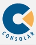 Consolar Solare Energiesysteme GmbH