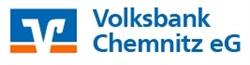 Volksbank Erzgebirge eG