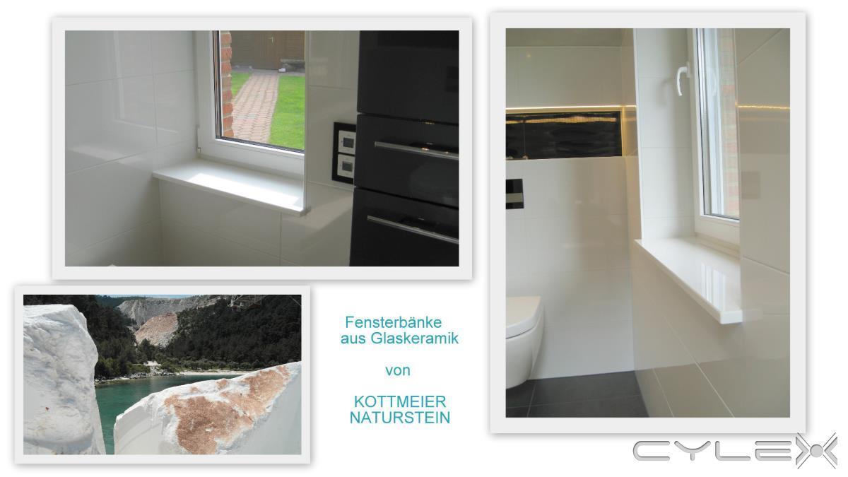 Kottmeier Naturstein GmbH, Fliesenlegearbeiten, Plattenlegearbeiten ...