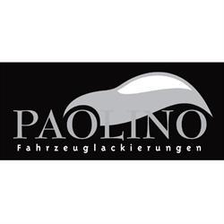 Paolino Fahrzeuglackierungen
