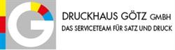 Druckhaus Götz GmbH