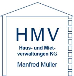 hmv haus und mietverwaltungen kg monreposstra e 55 71634 ludwigsburg. Black Bedroom Furniture Sets. Home Design Ideas
