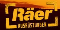H. Räer GmbH, Ausrüstungen