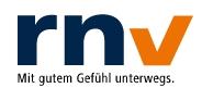 Verkehrsbetriebe Ludwigshafen GmbH
