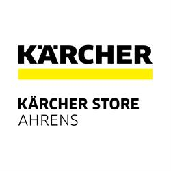 Ahrens Fachmarkt GmbH & Co.