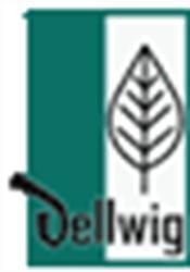 martin dellwig garten und landschaftsarchitekt gartenbau in l nen horstmar ffnungszeiten. Black Bedroom Furniture Sets. Home Design Ideas