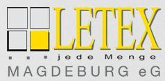letex magdeburg e g raumausstatter innenausstatter salbke. Black Bedroom Furniture Sets. Home Design Ideas