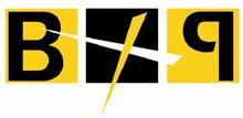 Buhtz u. Partner GbR Unternehmens- und Wirtschaftsberatung