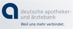 apoBank Filiale Mainz