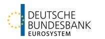 Deutsche Bundesbank Hauptverwaltung und Filiale Mainz
