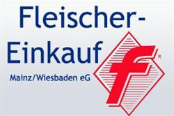 Fleischer Einkauf Mainz/Wiesbaden E.g