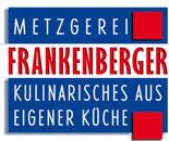 Frankenberger J. Metzgerei Partyservice