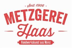 Haas Franz-Josef Metzgerei