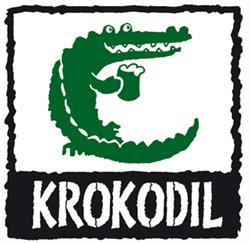 Bistro Krokodil