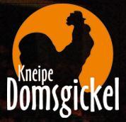 Kneipe Domsgickel