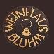 Weinhaus Bluhm