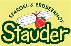 Spargel- und Erdbeerhof Stauder