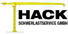 Hack Schwerlastservice